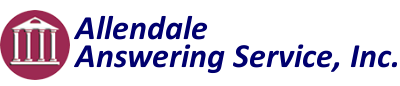 Allendale Answering Service